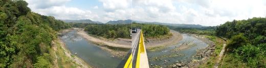Boko river Jogja 2