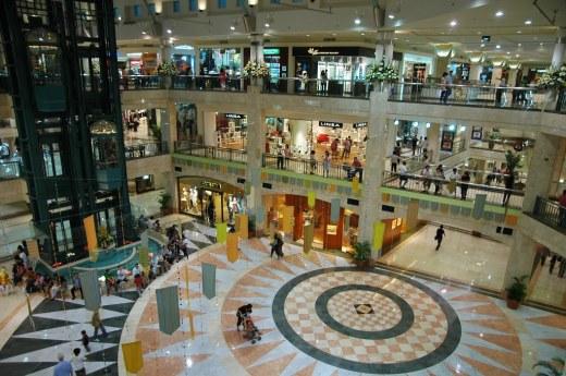 plaza-senayan