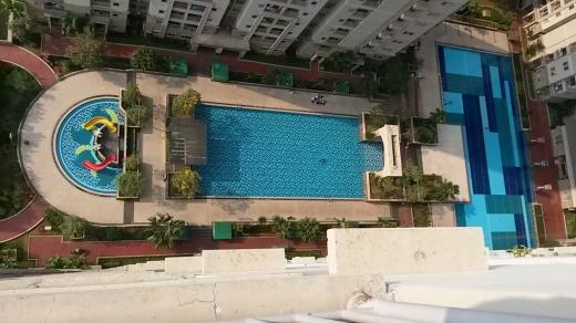 Medi 2 pool 1 2015-03-18