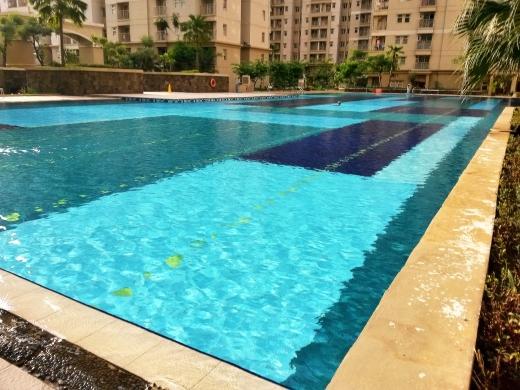 Medi 2 pool 2 2015-03-18 16-56-00